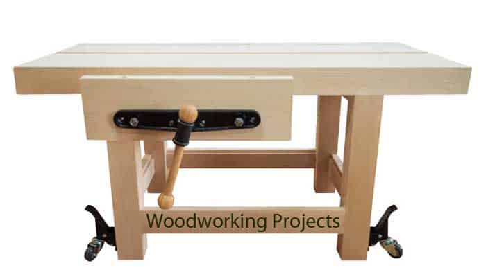 Cool Woodworking Projects for DIYers!